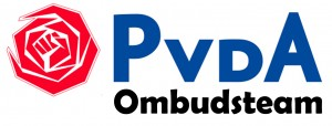 ombudsteamlogo